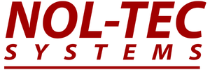 Nol-Tec Systems Inc. logo